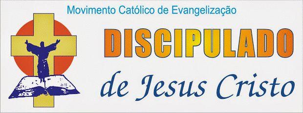 .DJC Brasil