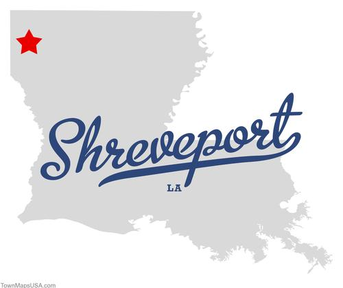 Shreveport casino hotel