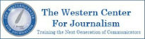 The Western Center for Journalism
