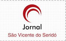 JORNAL SÃO VICENTE-PB