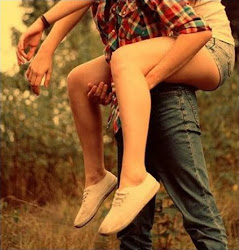 Junto a ti