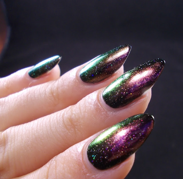 BPS-duochrome-holo-polish-96