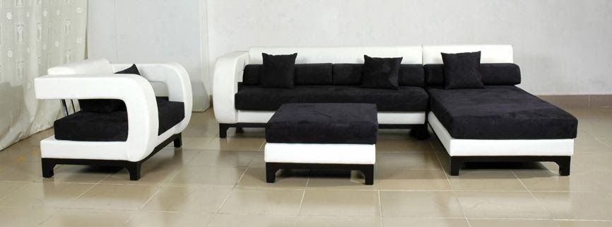 Interior Palace: Sofa Sets Designs Ideas Online for ...