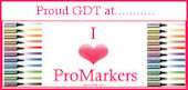 PROUD GDT  AT