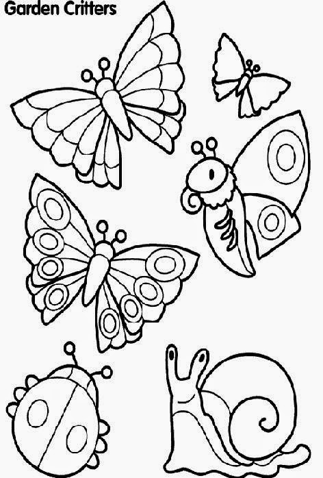 Crayola Coloring Pages App : Crayola coloring pages free sheet