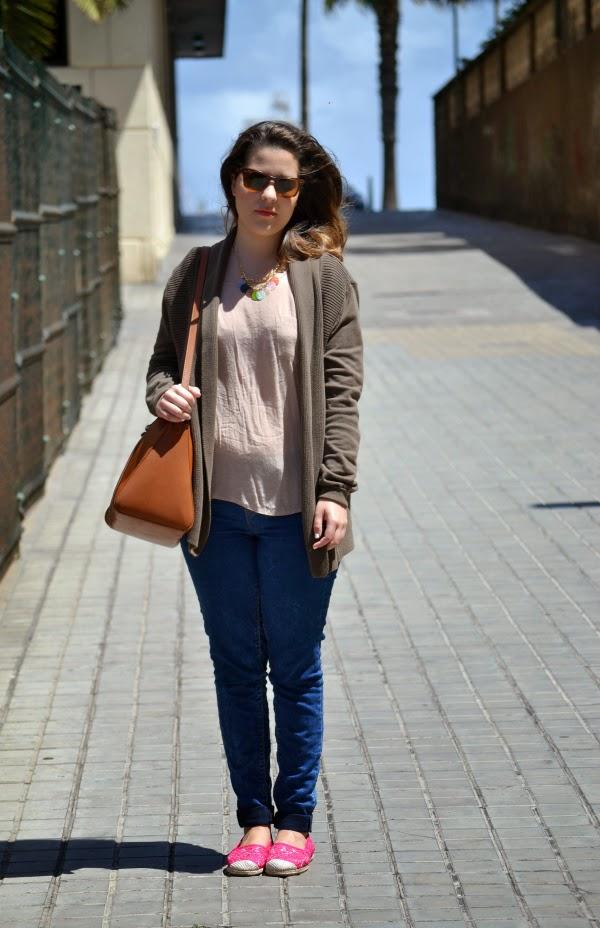 look_alpargatas_como_combinar_alpargatas_primavera_nudelolablog_05