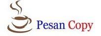 Pesan Copy