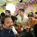 Nandu Geetha Madhuri Marriage Photos Wedding stills-mini-thumb-14