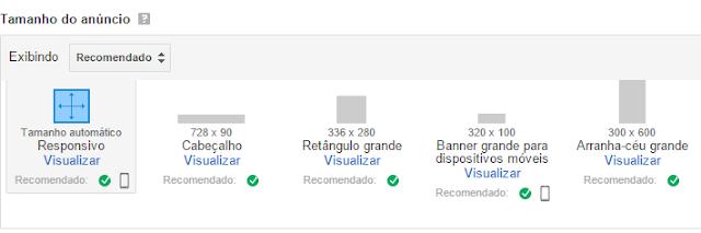 anuncios-recomendados-google-melhor-performance