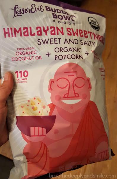 lesser-evil-himalayan-sweetness-popcorn