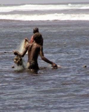 Mengelola Terumbu Karang Untuk Memberikan Manfaat Bagi Masyarakat Pesisir