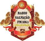 Rádio Salvação