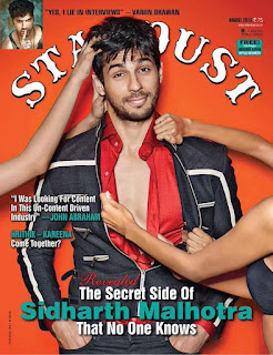 Sidharth Malra Stardust Magazine.jpg
