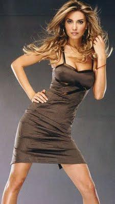 Sexi žena Vanja Halilović download besplatne pozadine slike za mobitele