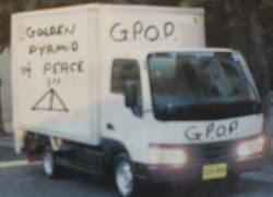 GPOP Save Japan LIVE