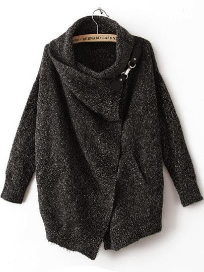http://www.sheinside.com/Black-Lapel-Long-Sleeve-Ouch-Cardigan-Sweater-p-102624-cat-1734.html?aff_id=2525