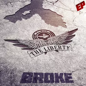 broke-ep-the-liberty