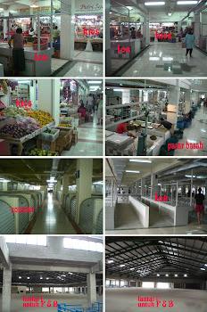 taiwan exports may