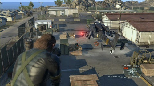 Metal-Gear-Solid-V-Ground-Zeroes-PC-Download-Completo-em-Torrent