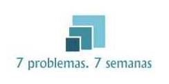 Concurso de desafíos matemáticos