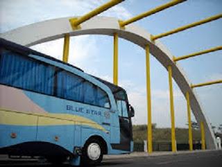 Rumah Bus Tempat Sewa Bus Pariwisata Jakarta Favorit