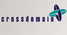Cross-Domain-Solutions-logo-images