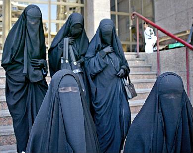 Zanzibar Muslim Man Skirt 79