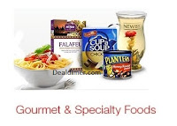 gourmet-specialty-foods-amazon