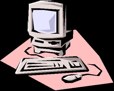 До світової системи інтернет