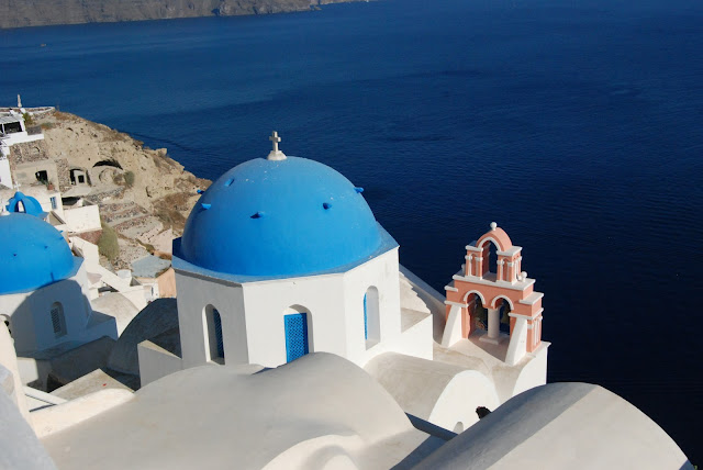 santorini gezisi,yunan adaları turu,santorinide neler yapılır,gezi blogu santorini
