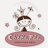 La boutique de Ch'tite Fée
