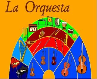 http://www.fortepianoedu.es/wp-content/uploads/orquesta.html
