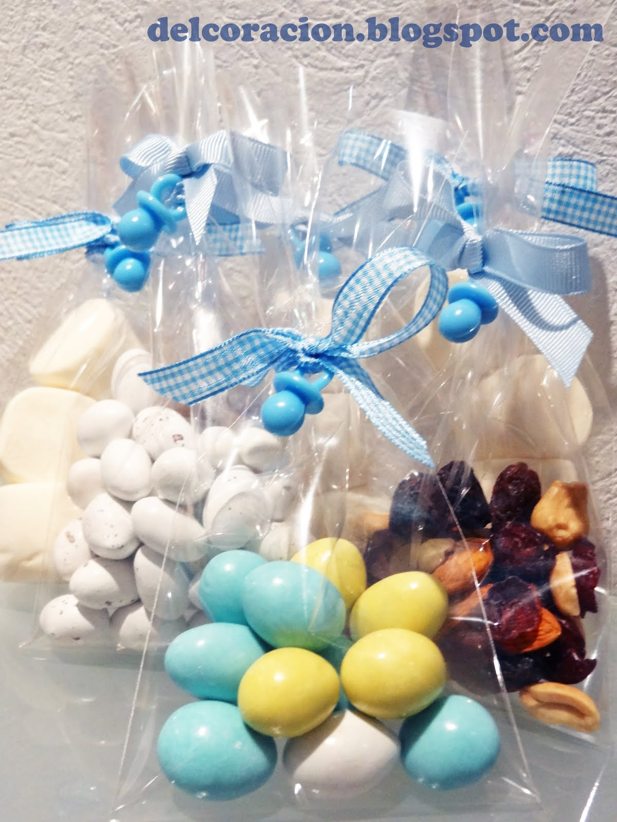Dulces Para Baby Shower Image collections Baby Shower Ideas