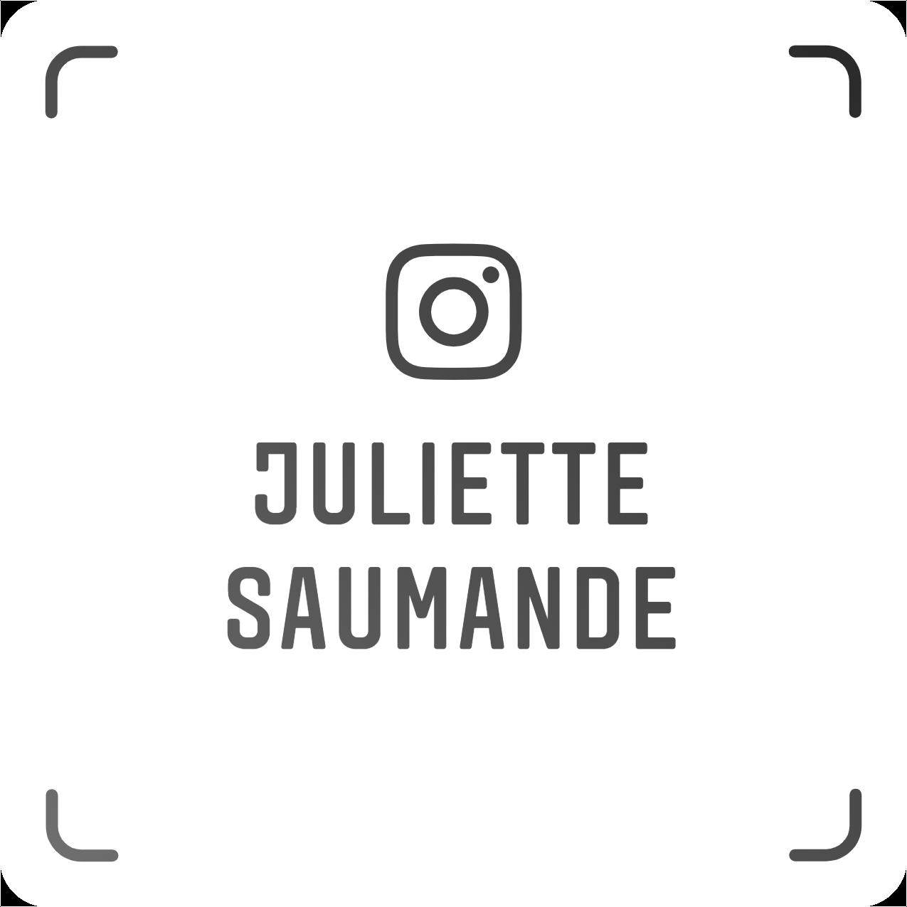 Over on Instagram