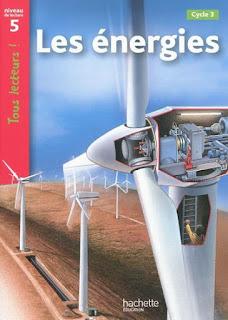 http://www.renaud-bray.com/Livres_Produit.aspx?id=1067966&def=Energies(Les),MCALLAN,+KATE,9782011174987&utm_campaign=partage-r%C3%A9seaux-sociaux&utm_medium=r%C3%A9seaux-sociaux&utm_source=facebook-like