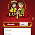 Hướng dẫn đăng ký tài khoản game Cờ Thủ