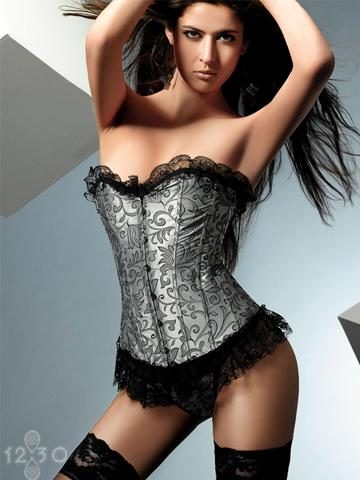 1270824782_86899334_1---The-most-beautiful-corsets-shirts-evening-dresses-from-the-famous-manufacturer-1270824782
