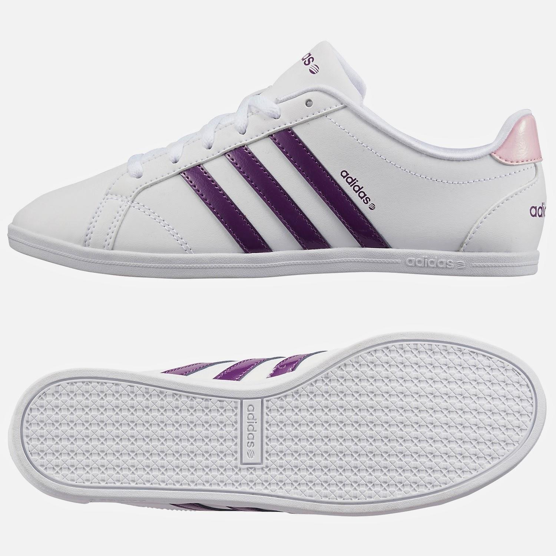 Adidas Neo Bbneo 3-stripes Cv Mid