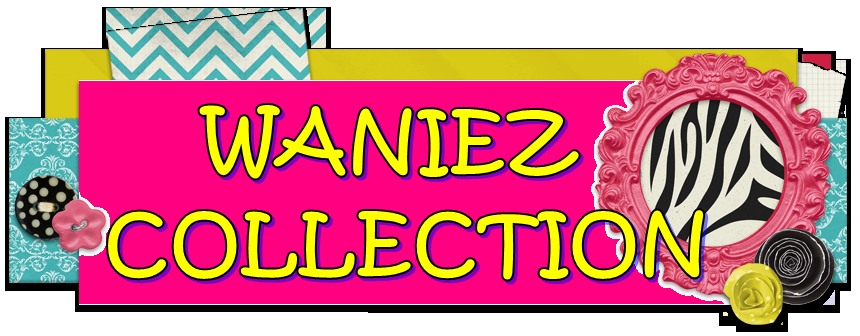 WaniezCollection