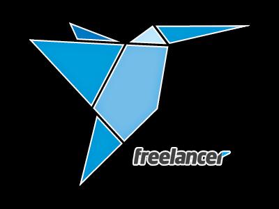 Freelancer.com تمنح 500$ لافضل شعار لشركة Airbnb.
