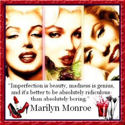 marilyn-monroe-quote-9.jpg#marilyn%20monroe%20quote