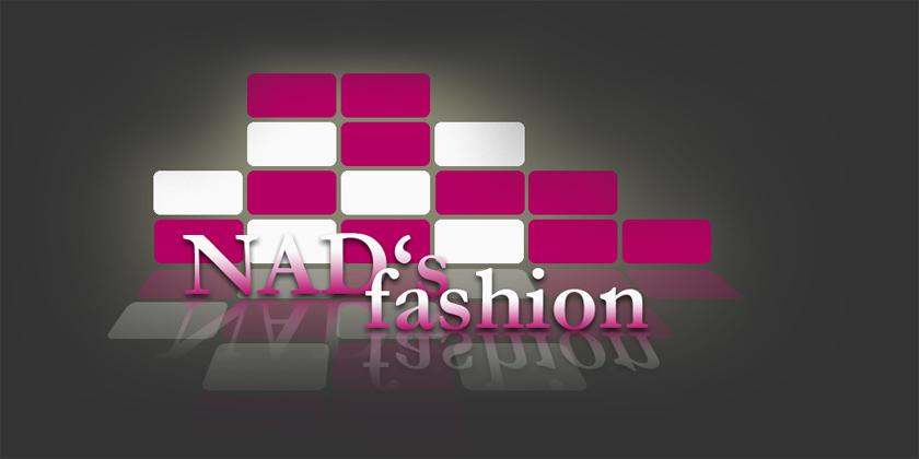Nad´s Fashionblog
