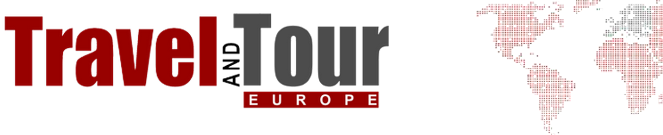 Travel And Tour Europe