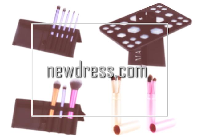 Newdress - chiński sklep, moje zamówienie i typy