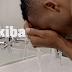 Official Video | Alikiba - Mwana | watch&download