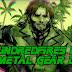 HUNDREDFIRES no Metal Gear (Chiến tranh lạnh ở CUBA) game cho LG L3