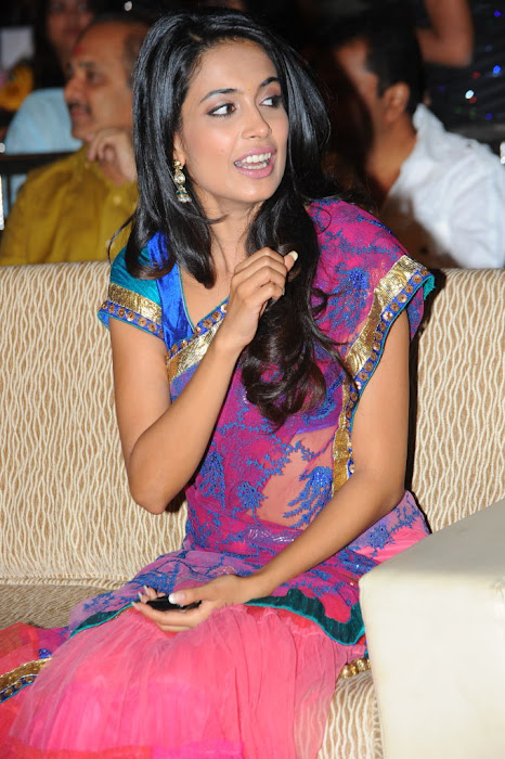 sarah jane dias at panjaa audio launch, sarah jane dias unseen pics