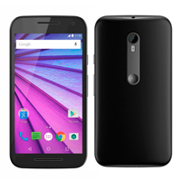 Moto G Refer and win