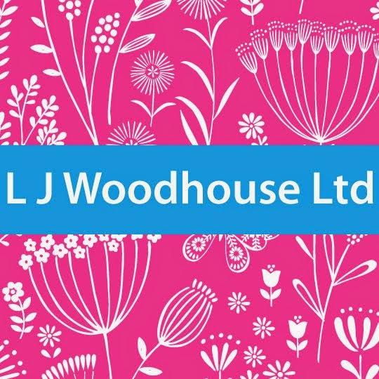L J Woodhouse