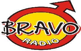 Radio Bravo FM online